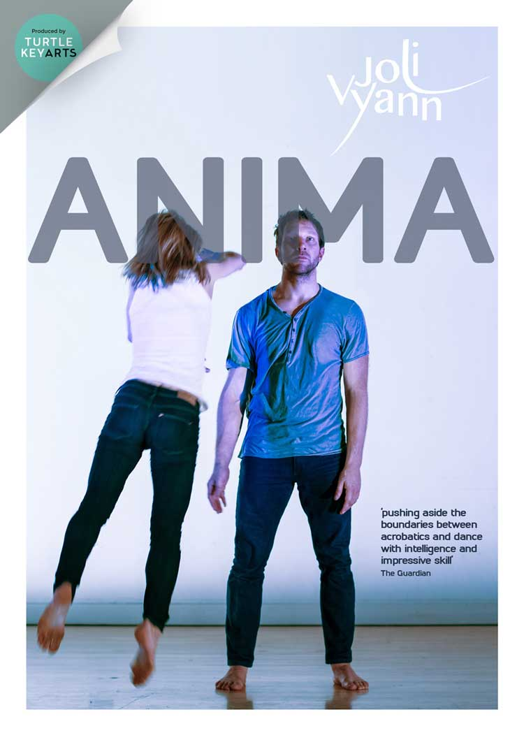 A5 ANIMA Front Proof